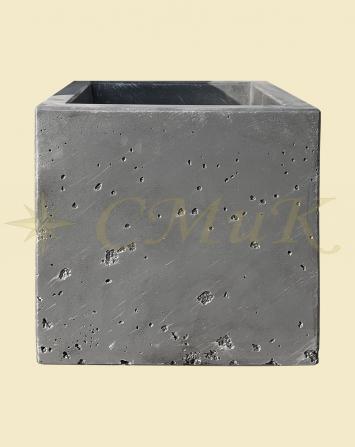 Купить изделия из бетона в новосибирске москва бетон б25 в